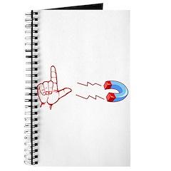 Scott Designs Journal