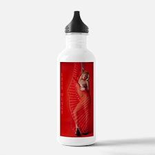 DSC09423isis1 Water Bottle