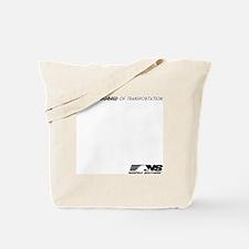 tbred-light Tote Bag