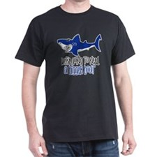 biggerboat T-Shirt