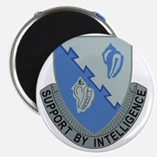 14th Army Military Intelligence Battalion P Magnet