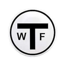 "tshirt logo 3.5"" Button"