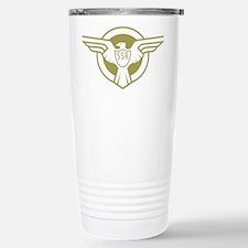 SSR Travel Mug