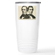 Davis_Stevens_4000 Travel Mug