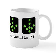 B-Town-10x3_sticker Mug