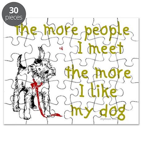 blackmorepeople Puzzle