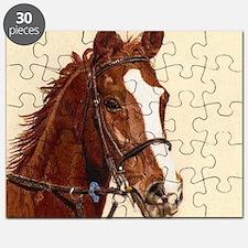 proud square Puzzle