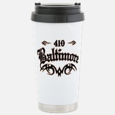 Baltimore 410 Travel Mug