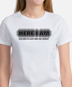 hereiam T-Shirt