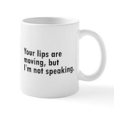 _pr_lips Mug