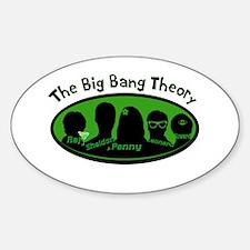 big bang tee2.png Decal