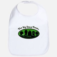 big bang tee2.png Bib