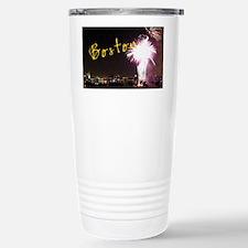 Boston_4.25x5.5_194_NoteCards Travel Mug