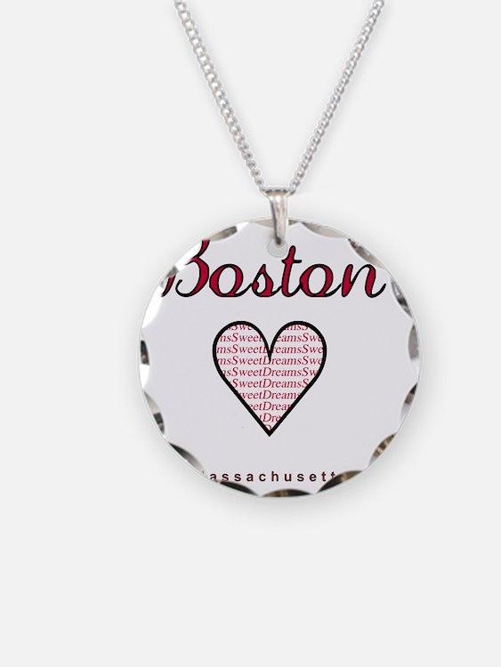 Boston_10x10_Massachusetts_S Necklace
