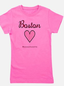 Boston_10x10_Massachusetts_SweetDreams_ Girl's Tee