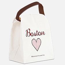 Boston_10x10_Massachusetts_SweetD Canvas Lunch Bag