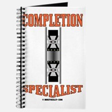 Comp Spec2FGGa A4 Journal