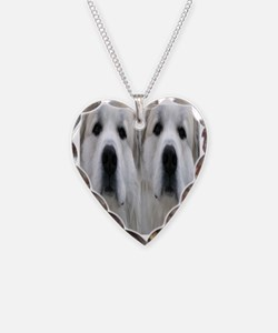 Great Pyr flipflop Necklace