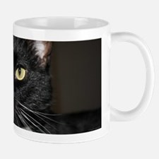 Cat eye Mugs
