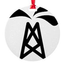Slide33 Ornament