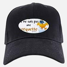 not-nuggets-stick-h-fr-01 Baseball Hat