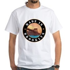 Made in Brooklyn Shirt
