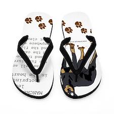 footprints-manchester copy.gif Flip Flops