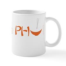 pitythepho Mug