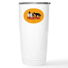 OTG 3 No tlgtg dogs Travel Mug