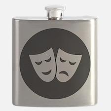 Drama Flask