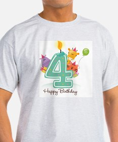 bigstock_Happy_Birthday_Candle_and_A T-Shirt