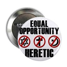 "eqheretic 2.25"" Button"