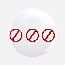 """eqinfideldark 3.5"""" Button"""