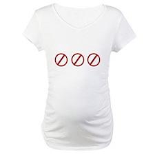 eqinfideldark Shirt