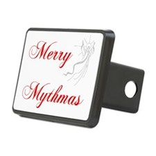 mythmasdark Hitch Cover