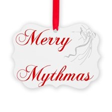 mythmasdark Ornament