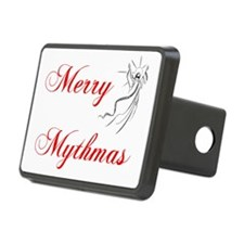 mythmas Hitch Cover