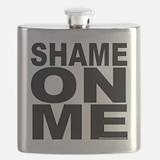 SHAMEONME Flask