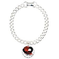 louisiana-love-B Bracelet
