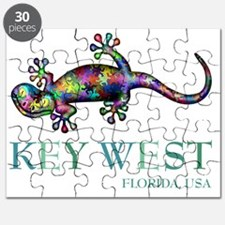 REVISED GECKO 11212010 Puzzle