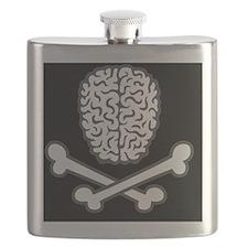 brain-pirate-OV Flask