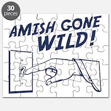 AmishGoneWild Puzzle