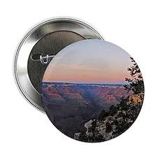 """10x10_canyon-tote 2.25"""" Button"""