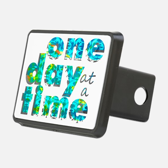 one day text graphic_final Hitch Cover