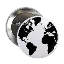 "the world 2.25"" Button"