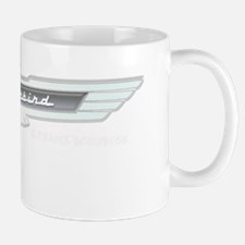 TBird No Ford_wht Mug