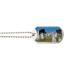 CAL2_COVER_Cemetery_040 Dog Tags