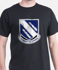 370th INFANTRY REGIMENT T-Shirt