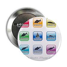 "Andys_Knots_2 2.25"" Button"