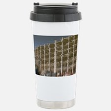 BILHARPCARD Travel Mug